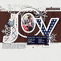 Peace_Love_Joy_web.jpg