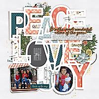 Peace_Love_Joy_web1.jpg