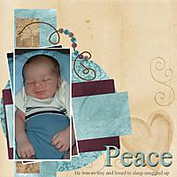 Peaceful-Brad.jpg