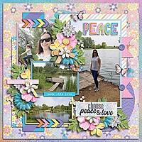 Peacelovetd.jpg