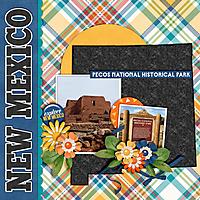 Pecos-National-Historial-Park.jpg