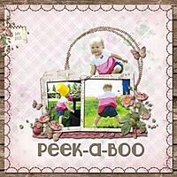 Peek-A-Boo_2_med.jpg