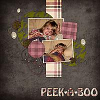 Peek-A-Boo_web.jpg