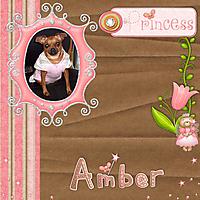 Peekaboo-PrincessBear1.jpg