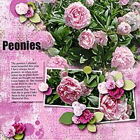 Peonies_web.jpg