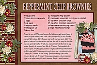 Peppermint_Chip_Brownies_med.jpg