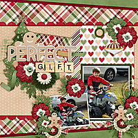 Perfect-Gift1.jpg
