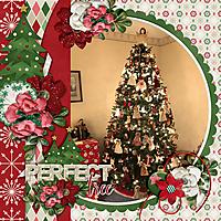 Perfect-Tree.jpg