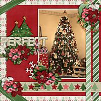 Perfect-Tree1.jpg