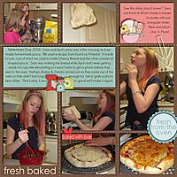Perfect_Pizza_-_Valentines_2014_QWS_TGL_12-1.jpg