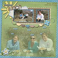 Peru---birthday-lunch-small.jpg
