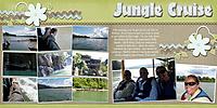 Peru_Jungle_boat-both.jpg