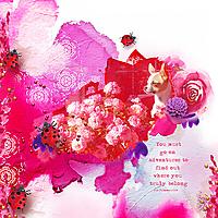 Petunia-RosesWEB.jpg