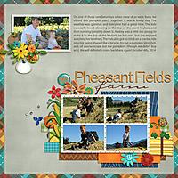 Pheasant-Fields-Farm-small1.jpg