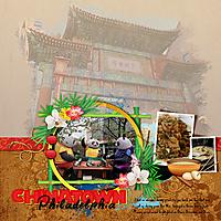 Philly-Chinatown-fdd_MemoryLane_tp4.jpg