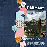 Philmont.jpg