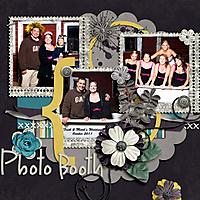 Photobooth_web.jpg