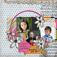 Phuong_Dam_Family_01.jpg