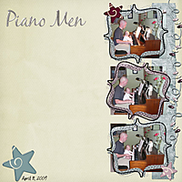 Piano-Men.jpg