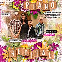 Piano_Recital_neia-specialmoments-vol5rfw.jpg