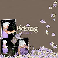 Picking_Flowers.jpg