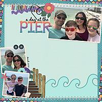 Pier_Web.jpg