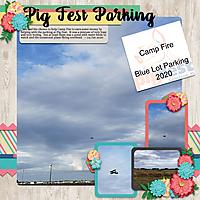 PigFest_01242020.jpg