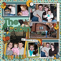 Pigeon_Forge_Cabin.jpg