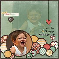 Piggyback-Grandma-bhs-LtbL-LKD_SeeingSpots_FB-copy.jpg