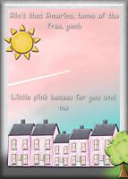Pink-Houses.jpg