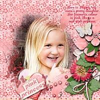 Pink_princess.jpg