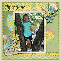 Piper_Jane_Gallery_Size.jpg