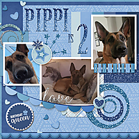 Pippi_Saint_Loreta_bday_2020_2_sml_ljd_shades_of_blue_shepherdstudio_lovetoscrap_vol02_temp04.jpg