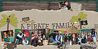 Pirate-Family-2-pager-web.jpg