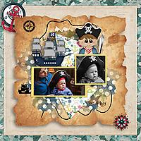 Pirate7.jpg