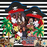 Pirates-Only.jpg