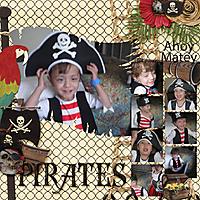 PiratesAhoy.jpg