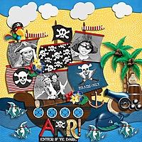 Pirates_Only_Ldrag_-_Ella.jpg