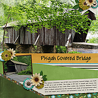 Pisgah_Covered_Bridge.jpg
