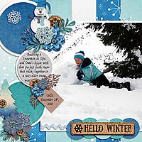 Pixelily_WinterWonderland-MissFish_BigLife2_Bella12-2010_copy.jpg