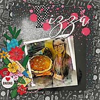 Pizza8.jpg