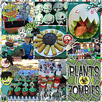 Plants-v-Zombies-small.jpg