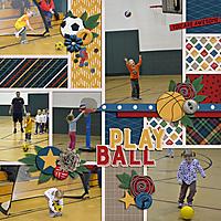 Play-Ball4.jpg