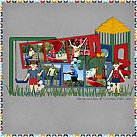 Play-Playground.jpg