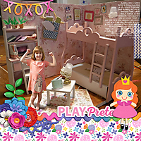 Play-Pretend-small.jpg