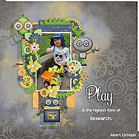 Play19.jpg