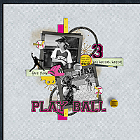 PlayBall-web1.jpg
