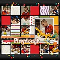 Playdough-_Feb_Copy_.jpg