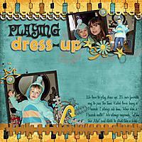 Playing-Dress-up-Oct-2011.jpg