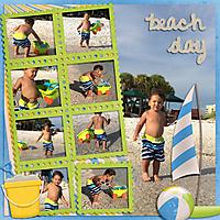 Playing-on-the-beach-mm-summer-fun-LKD_TellMeAStory_T1-copy.jpg
